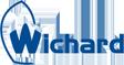 KM Yachtcharter Partner